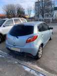 Mazda Mazda2, 2008 год, 320 000 руб.