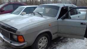 Иркутск 3102 Волга 1994