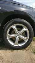 Lexus RX350, 2013 год, 1 770 000 руб.
