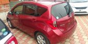 Nissan Note, 2015 год, 570 000 руб.