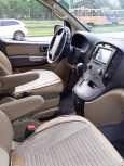 Hyundai Grand Starex, 2009 год, 680 000 руб.