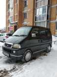 Suzuki Every, 2001 год, 210 000 руб.
