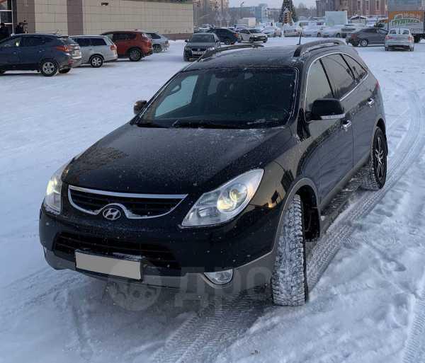 Hyundai ix55, 2011 год, 950 000 руб.