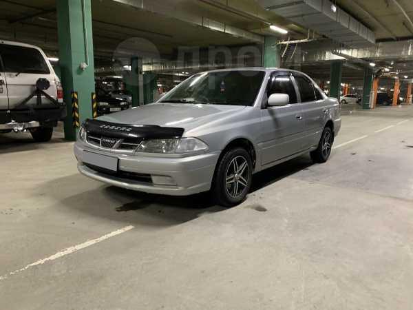 Toyota Carina, 1999 год, 239 000 руб.