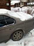 Nissan Maxima, 1990 год, 85 000 руб.