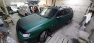 Toyota Caldina, 1993 год, 250 000 руб.