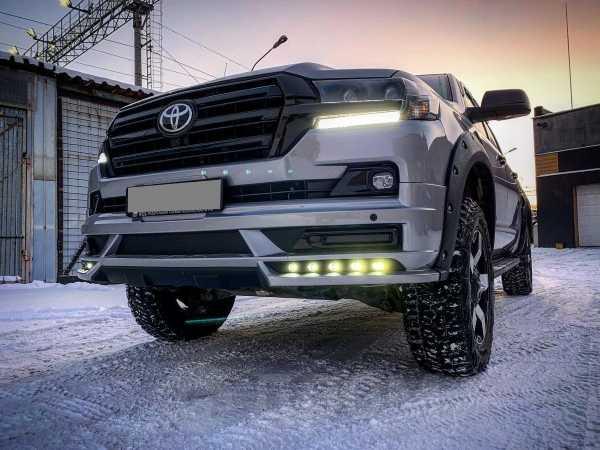 Toyota Tundra, 2010 год, 2 222 222 руб.