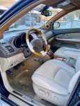 Lexus RX300, 2004 год, 660 000 руб.