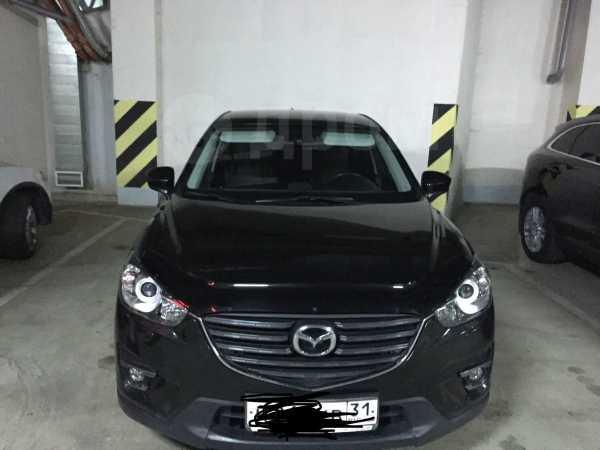 Mazda CX-5, 2012 год, 860 000 руб.