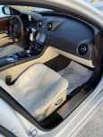 Jaguar XJ, 2010 год, 1 000 000 руб.