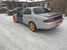 Тюмень Corolla Ceres 1994