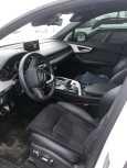 Audi Q7, 2017 год, 3 599 000 руб.