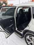 Honda CR-V, 2014 год, 1 395 000 руб.
