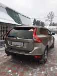 Volvo XC60, 2012 год, 1 080 000 руб.