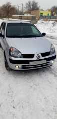 Renault Symbol, 2006 год, 215 000 руб.