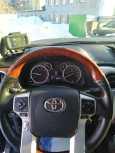 Toyota Tundra, 2014 год, 5 000 000 руб.