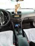 Honda Accord, 2004 год, 400 000 руб.