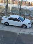 Toyota Camry, 2012 год, 1 130 000 руб.