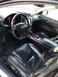 Lexus GS430, 2005 год, 650 000 руб.