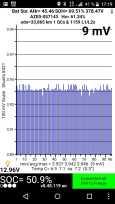 Nissan Leaf, 2013 год, 575 000 руб.