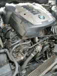 BMW 7-Series, 2005 год, 300 000 руб.