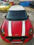 Mini Hatch, 2006 год, 499 000 руб.