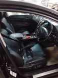 Lexus GS350, 2007 год, 460 000 руб.