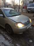 Toyota Corolla, 2001 год, 199 990 руб.