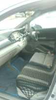 Honda Edix, 2005 год, 550 000 руб.