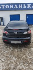 Mazda Mazda3, 2011 год, 530 000 руб.