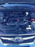Subaru XV, 2014 год, 987 000 руб.