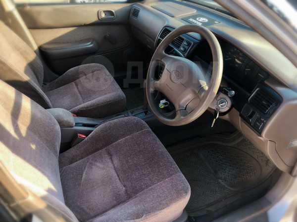 Toyota Corolla, 1997 год, 170 000 руб.