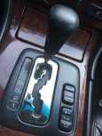 Honda Legend, 2000 год, 350 000 руб.