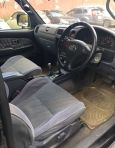 Toyota Hilux Pick Up, 1999 год, 900 000 руб.
