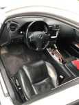 Lexus IS250, 2007 год, 899 000 руб.