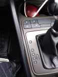 SEAT Ibiza, 2013 год, 460 000 руб.