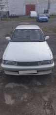 Toyota Mark II, 1992 год, 345 000 руб.