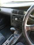 Toyota Caldina, 1995 год, 169 000 руб.