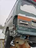Mazda Bongo Friendee, 1998 год, 80 000 руб.