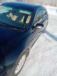 Honda Inspire, 2003 год, 500 000 руб.