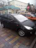 Mitsubishi Colt Plus, 2009 год, 395 000 руб.