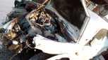 Subaru Legacy Lancaster, 2001 год, 50 000 руб.