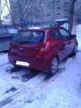 Hyundai i20, 2010 год, 380 000 руб.