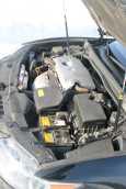Lexus ES250, 2012 год, 1 390 000 руб.