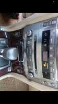 Lexus LX570, 2007 год, 2 050 000 руб.