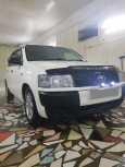 Toyota Probox, 2008 год, 385 000 руб.