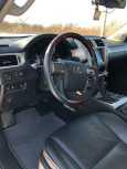 Lexus GX460, 2010 год, 2 599 000 руб.