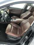 BMW 5-Series Gran Turismo, 2011 год, 1 150 000 руб.