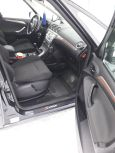 Ford S-MAX, 2006 год, 559 000 руб.