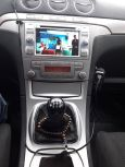 Ford S-MAX, 2006 год, 490 000 руб.
